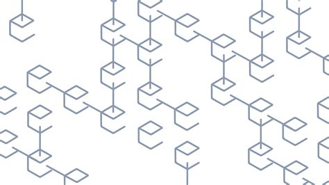 Future of Blockchain - A Berkeley Perspective - UC ...