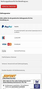 Kreditkarte Online Bezahlen : paypal plus oscommerce zahlungsmodul auch f r ltere oscommerce shops pfalz web ~ Buech-reservation.com Haus und Dekorationen