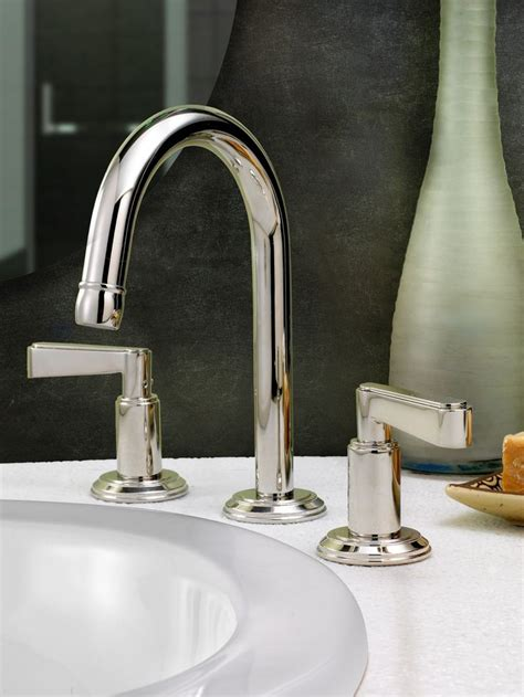 watermark kitchen faucets discover and save creative ideas