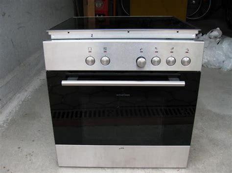 elektroherd mit ceranfeld siemens het564 in duisburg k 252 chenherde grill mikrowelle kaufen