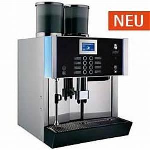 Wmf Kaffeemaschine Gastro : wmf bistro dual milk bei ~ Eleganceandgraceweddings.com Haus und Dekorationen