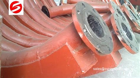 Ring Type Joint Flange Orifice Flanges
