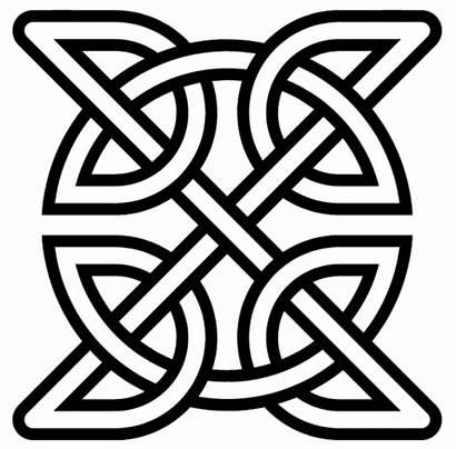 Celtic Knot Symbols Motherhood Symbol