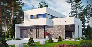 Foto  Progetto 3d Casa Roberta Di Woodsolution Srl  365491