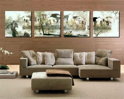 Home Decor Kohls : 15 Best Collection Of Kohl's Canvas Wall Art