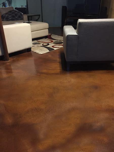 Interior Floor Installer Orange County CA   (714) 563 4141