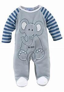 Baby Erstausstattung Kaufen : klitzeklein strampler j ckchen m tze set 3 tlg mit ~ A.2002-acura-tl-radio.info Haus und Dekorationen