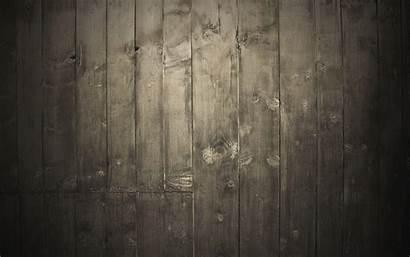 Grain Wood Wallpapers Wall Desktop Texture