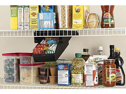 rubbermaid organizers kitchen small drawer rubbermaid 2036