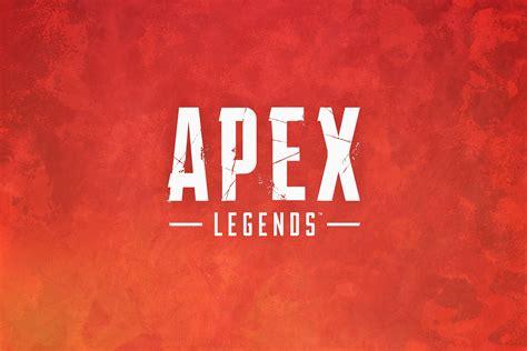 Desktop & Mobile Apex Legends