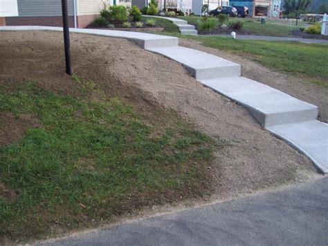 blough contracting washington pa decorative concrete