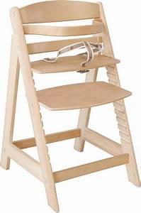 Hochstuhl Holz Weiß : roba hochstuhl treppenhochstuhl sit up iii natur aus holz online kaufen otto ~ Watch28wear.com Haus und Dekorationen