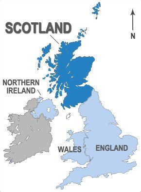 scotland votes  independence   united kingdom