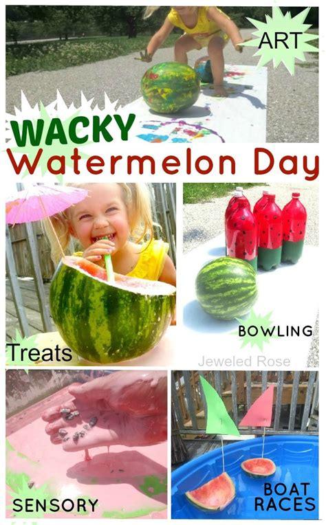 33 best preschool picnic camping theme images on 143 | 9f155164924b153b6cef4ec173719707 preschool summer theme summer activities