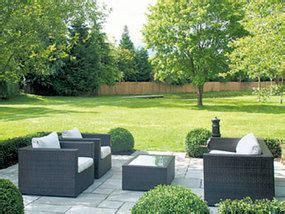 gardens of garden style express co uk