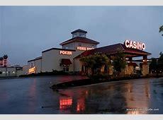Lakeside Hotel & Casino American Casino Guide