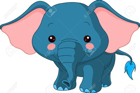 cartoon big ears clipart   cliparts  images  clipground