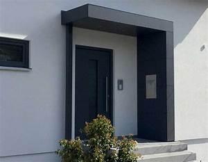 Eingangsüberdachung L Form : vord cher siebau sterreich ~ Indierocktalk.com Haus und Dekorationen