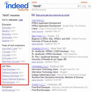 resume search software resume ideas With indeed resume search