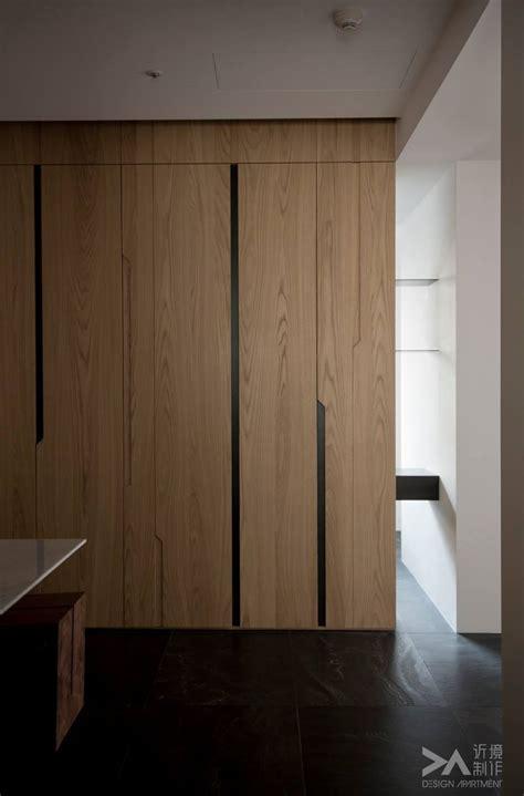 pin  trung anh hoang  wardrodes cabinets storages