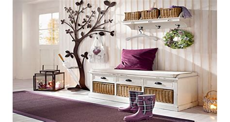 deco dentrees stylees qui donnent des idees
