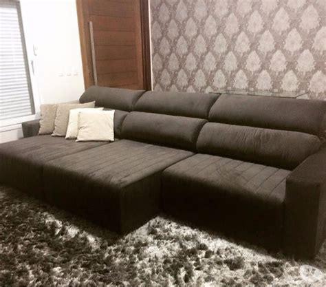 sofa usado barato para vender venda de 2 sofas ofertas vazlon brasil
