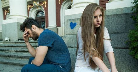 10 Ways A Man Makes His Wife Feel Ugly Without Saying A Thing