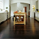 Wellmade Bamboo Flooring   Discount Bamboo Floors
