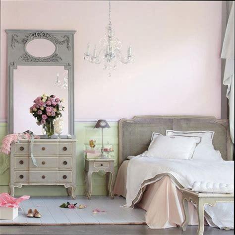 chambre boudoir photos style boudoir