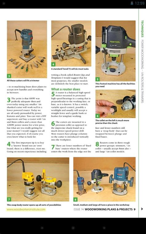 woodworking plans projects android apps op google play