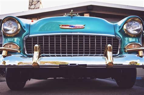 headlight restoration isnt  diyers