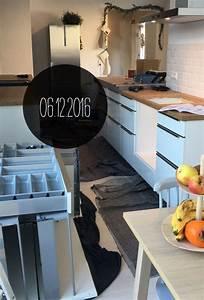 Küche Zu Gewinnen : ein jahr in der neuen k che und meine 3 k chen must haves ~ Lizthompson.info Haus und Dekorationen