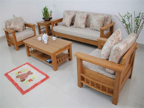 Indian Wooden Sofa Set Designs by American Made Dining Room Furniture Wooden Sofa Sets