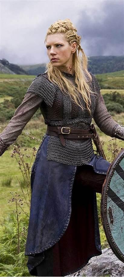 Vikings Winnick Lagertha Kathryn Tv Wallpapers Resolution