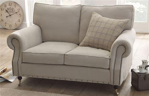 Traditional Sofas by Arlington Fabric Traditional Sofa Fabric Sofas