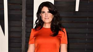 Monica Lewinsky in new, revealing interview about Clinton ...