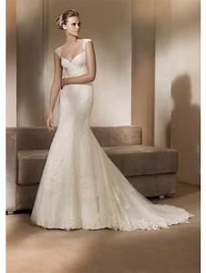 Missy dresses australia wedding dresses show 2054788 for Missy wedding dresses