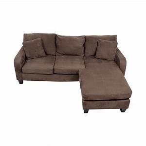craigslist vancouver sofa beds functionalitiesnet With sectional sofa craigslist vancouver