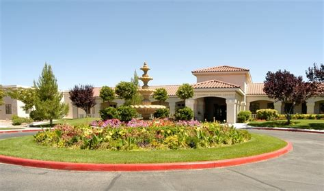 delmar gardens of green valley henderson nv with