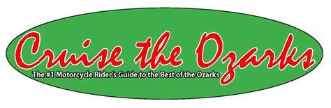 100 el patio mexican restaurant ponca city oklahoma