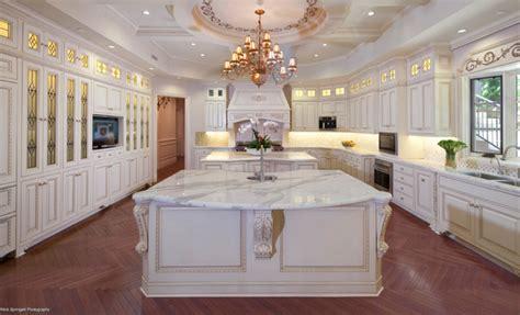calacatta gold marble countertops marble countertop calacatta gold