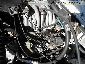 96 F150 5 8 High Idle    And I U0026 39 Ve Replaced Everything