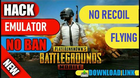 Pubg cheat hack is an online web generator that will help you to generate unknown cash on your platforms windows, ios and android! NEW PUBG HACK How to hack Pubg Mobile on PC Tencent Gaming
