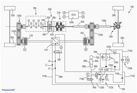 International Battery Diagram by International Truck Engine Diagram Wiring Diagram