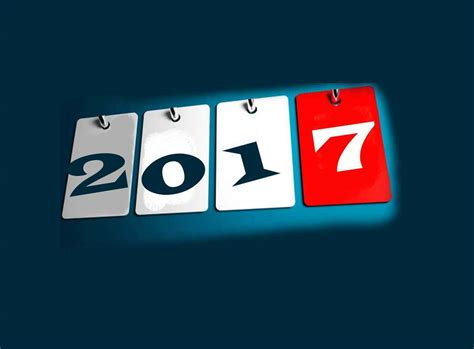 {best}* Happy New Year 2017 Hd Wallpaper  Happy New Year 2018