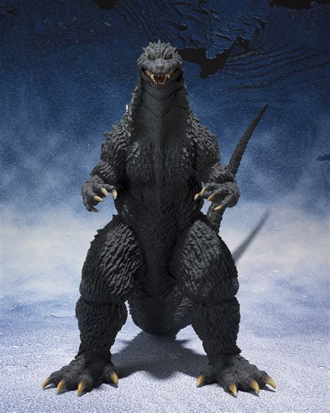 upcoming releases shmonsterarts  articulation series