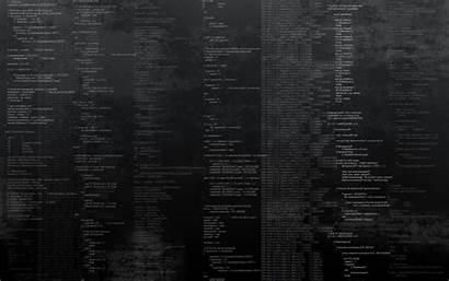 Wallpapers Desktop Backgrounds Binary Computer Code Background