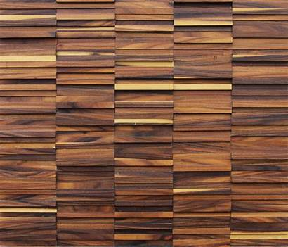 Wood Wall Panels Walls Timber Linear Paneling