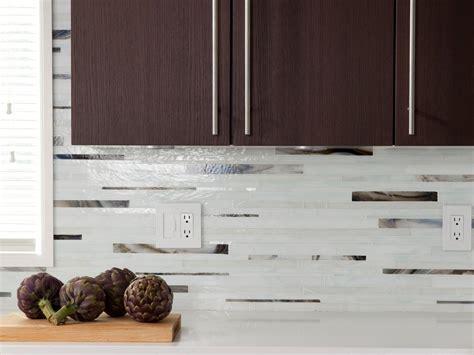 modern kitchen backsplash ideas contemporary kitchen backsplash ideas hgtv pictures hgtv