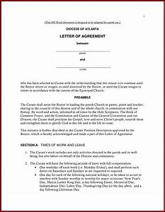 personal loan contract between friends pdf download loan With personal loan document pdf